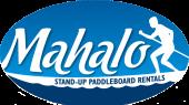 Mahalo Boards